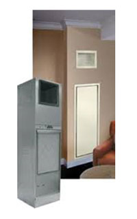 in-suite_HVAC