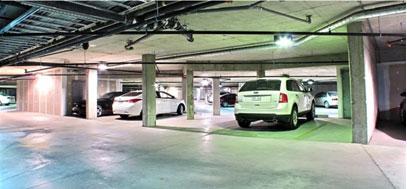 parking_garage_05