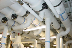 piping_duct_insulation_01