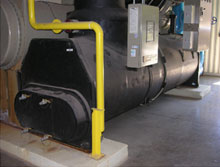 piping_duct_insulation_02